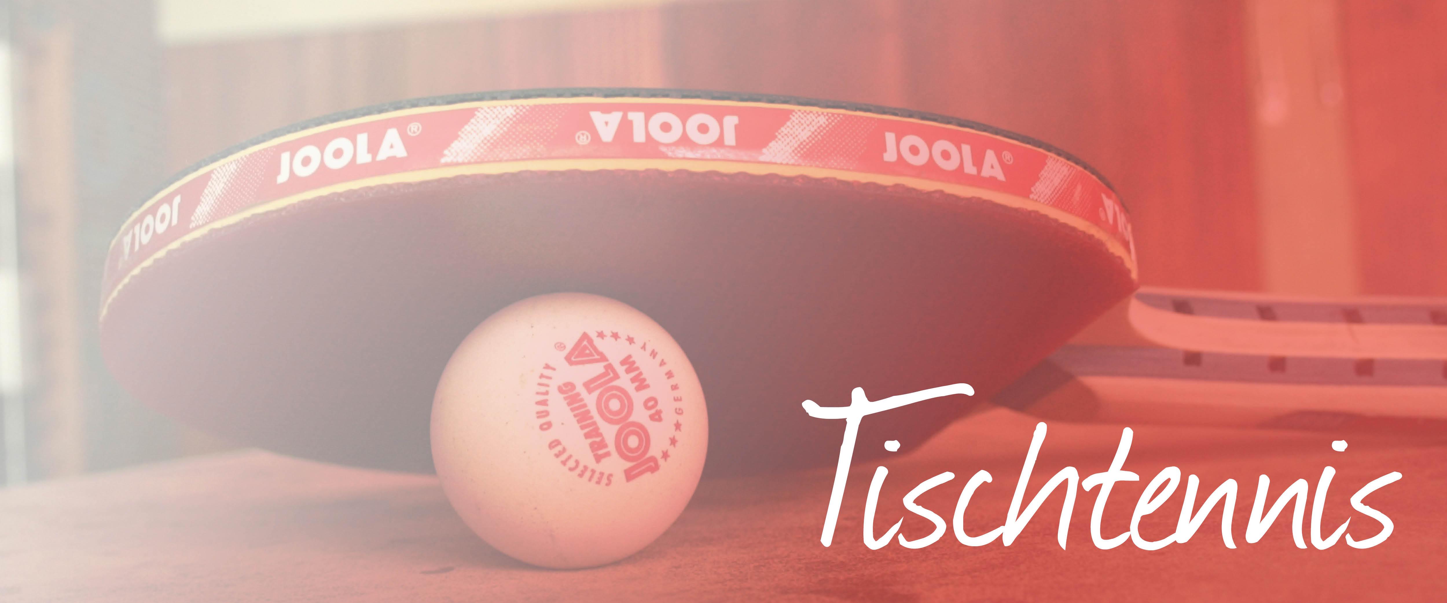 Head1200x5000_Tischtennis