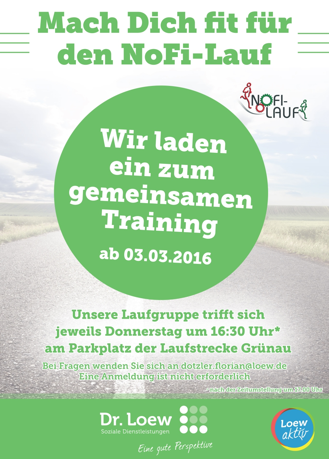 Plakat_Laufgruppe_2_02.2016.indd