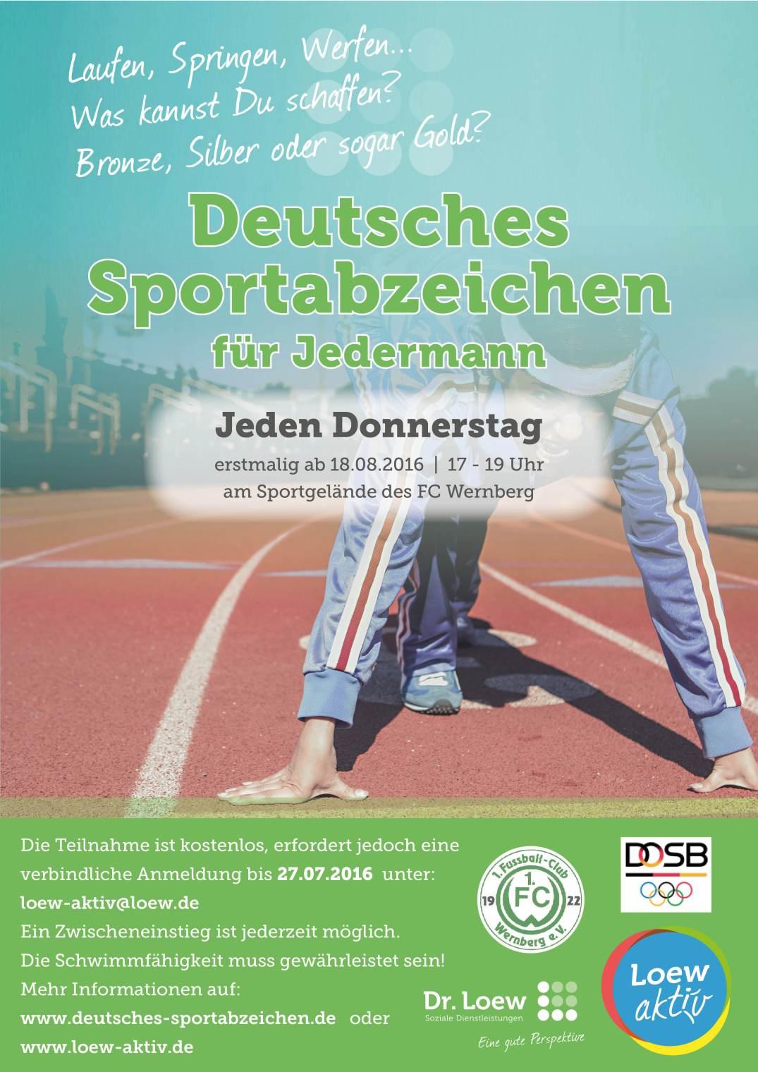 2016.06_Sportabzeichen