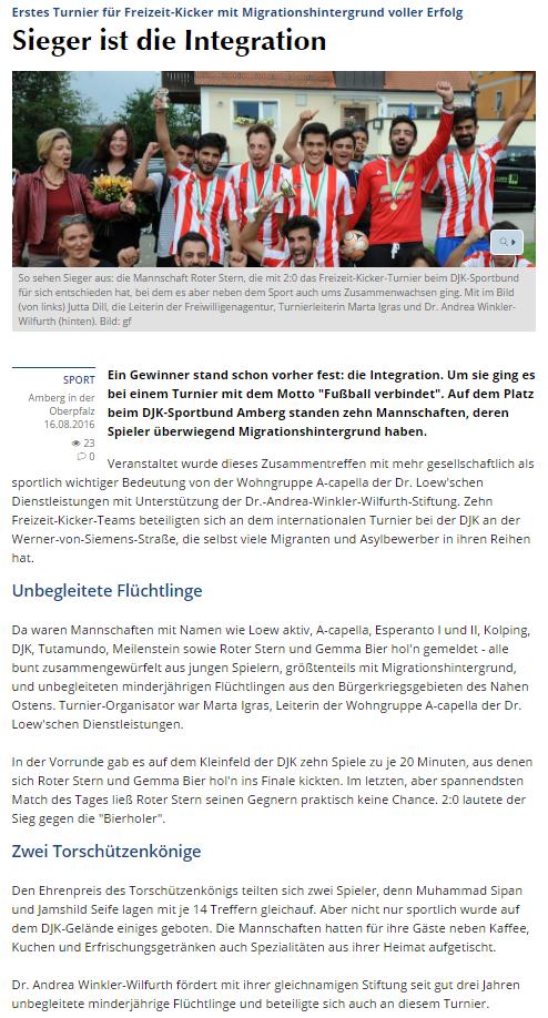 Bericht_Jugendfußballturnier.png