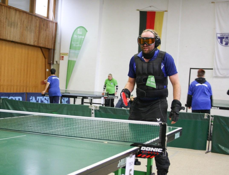 tischtennisturnier_loew-aktiv-84
