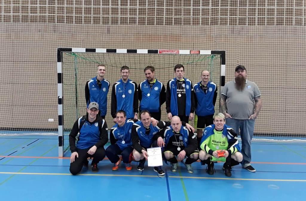 fussballer-20191